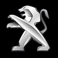 Ремонт турбин Peugeot